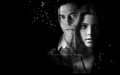 J&A - jackson-rathbone-and-ashley-greene wallpaper