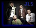 JLS edited pic - jls fan art