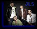 JLS edited pic