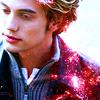 Jasper Cullen  (Terminé =D) Jasper-jasper-hale-3171897-100-100