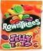 Jelly Tots! - jelly-tots icon