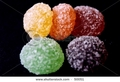 Jelly Tots! - jelly-tots photo