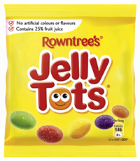 Jelly Tots images Jelly Tots! wallpaper and background photos