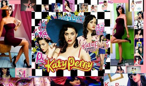 KATY ULTRA MIX