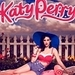 Katy* - katy-perry icon