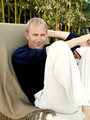 Kevin - kevin-costner photo