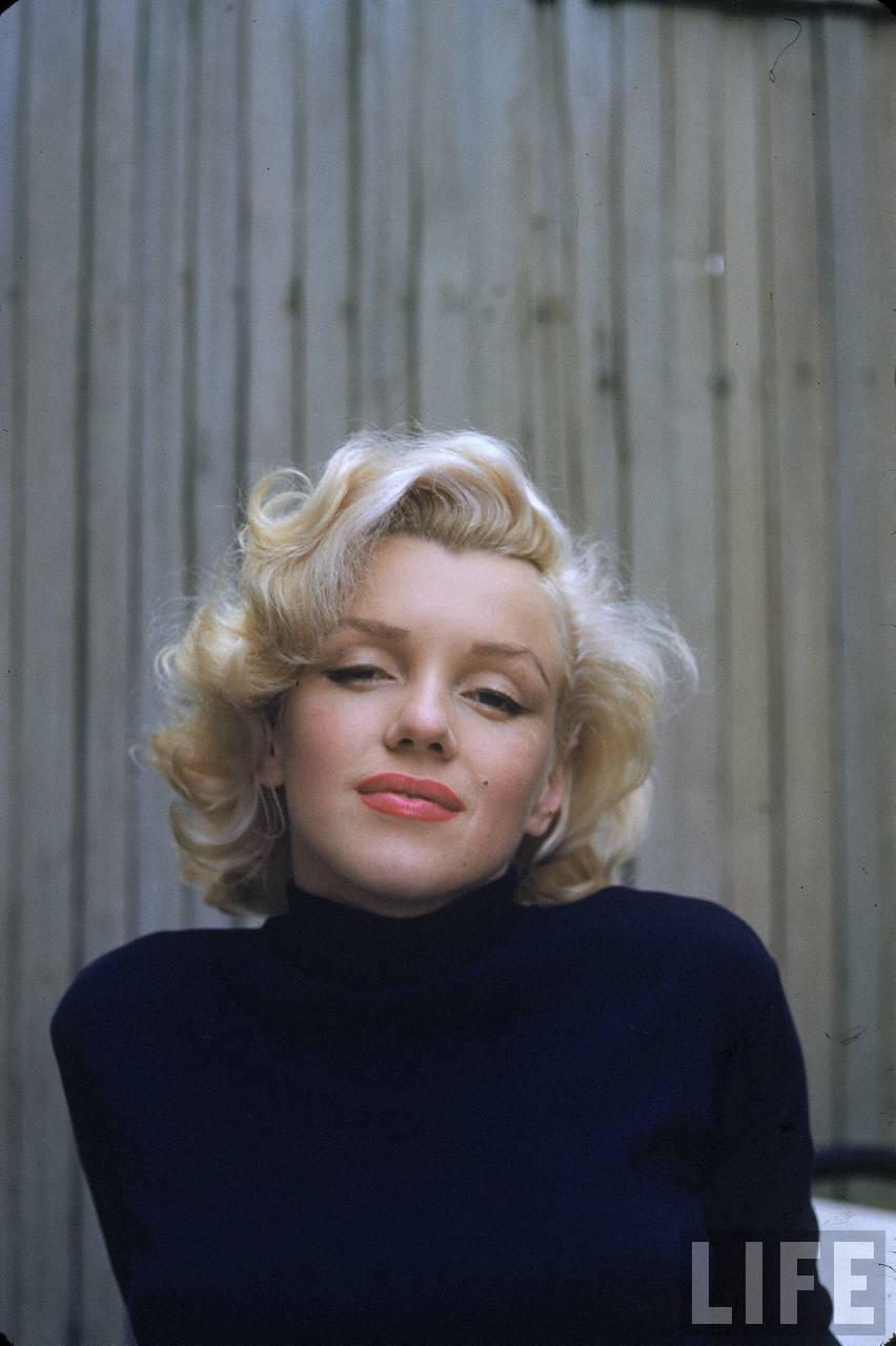 Marilyn Monroe Marilyn Monroe Photo 3197872 Fanpop