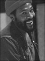 Marvin Gaye - marvin-gaye photo