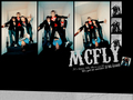 Mcfly Wallpaper - mcfly wallpaper