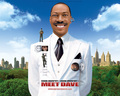 Meet Dave - eddie-murphy wallpaper