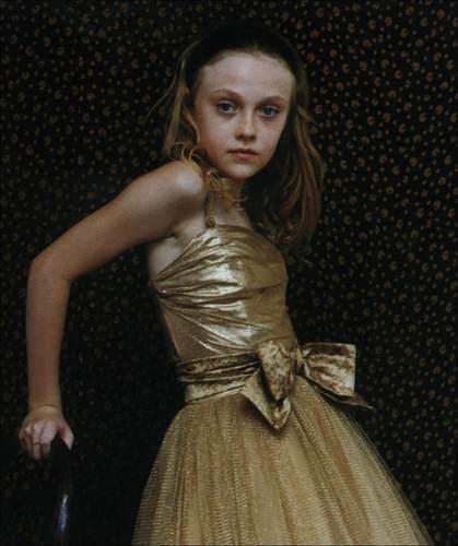 Nick Haymes Photoshoot - Teen Vogue