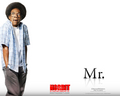 Norbit - eddie-murphy wallpaper