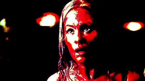 Oh That Sookie StackHouse!