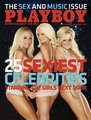 Playboy Bunnies - the-girls-next-door photo