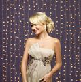 Pretty - kristin-chenoweth photo