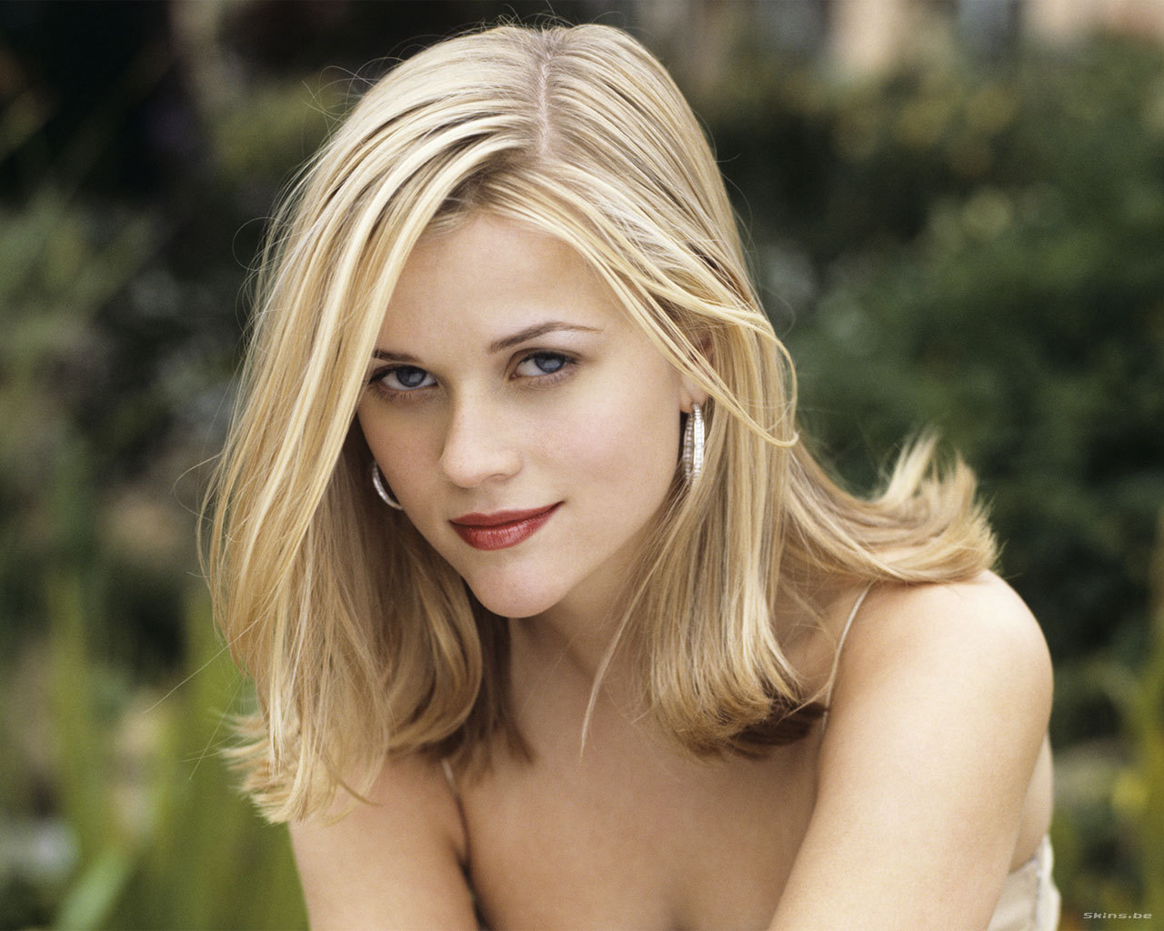 Reese Reese Witherspoon Wallpaper 3149268 Fanpop