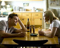 Revolutionary Road Wallpaper - leonardo-dicaprio wallpaper