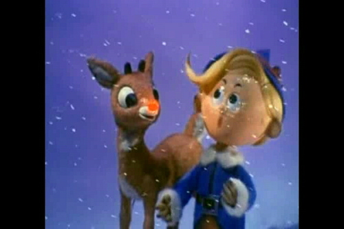 christmas movies images rudolph the rednosed reindeer hd