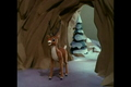 Rudolph, the Red-Nosed Reindeer - christmas-movies screencap