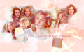 SATC - sex-and-the-city wallpaper