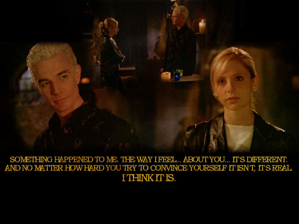 Buffy dating quotes-in-Drury