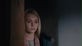 Sleepwalking - annasophia-robb screencap