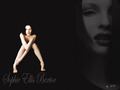 Sophie - sophie-ellis-bextor wallpaper