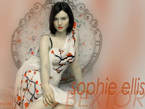 Sophie