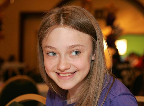 Starlight Starbright Children's Foundation 2008