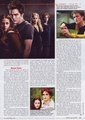 Starlog - twilight-series photo
