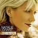 Stronger - natalie-grant icon