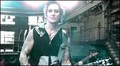 Synyster Gates - hottest-musicians photo