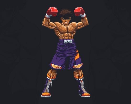 Takeshi Sendo