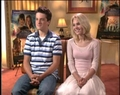 Terabithia Interview 2007 - annasophia-robb screencap