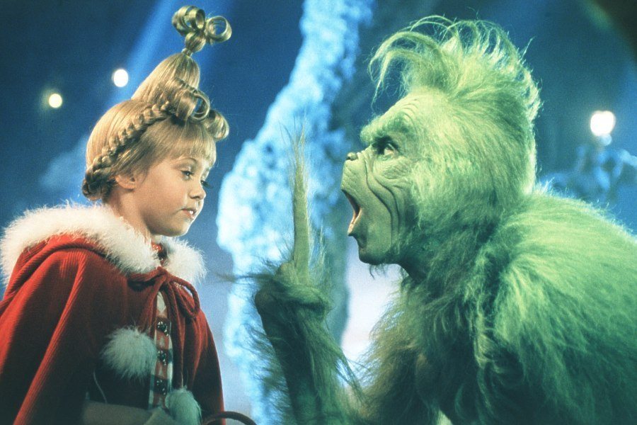 The grinch how the grinch stole christmas 3149537 900 600 jpg