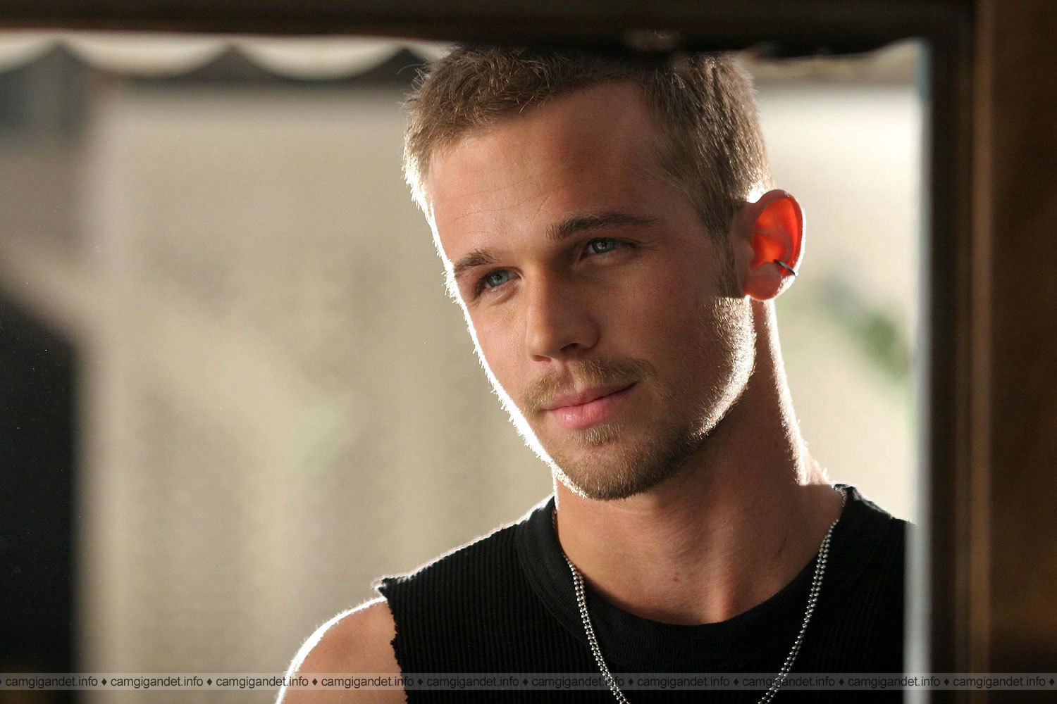 Cam Gigandet images The OC Promos HD wallpaper and background photos