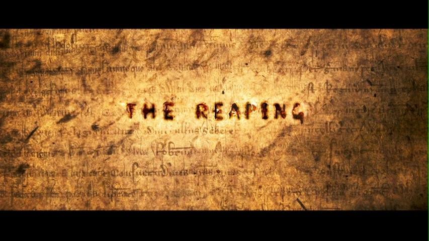 The Reaping - AnnaSophia Robb Image (3167650) - Fanpop