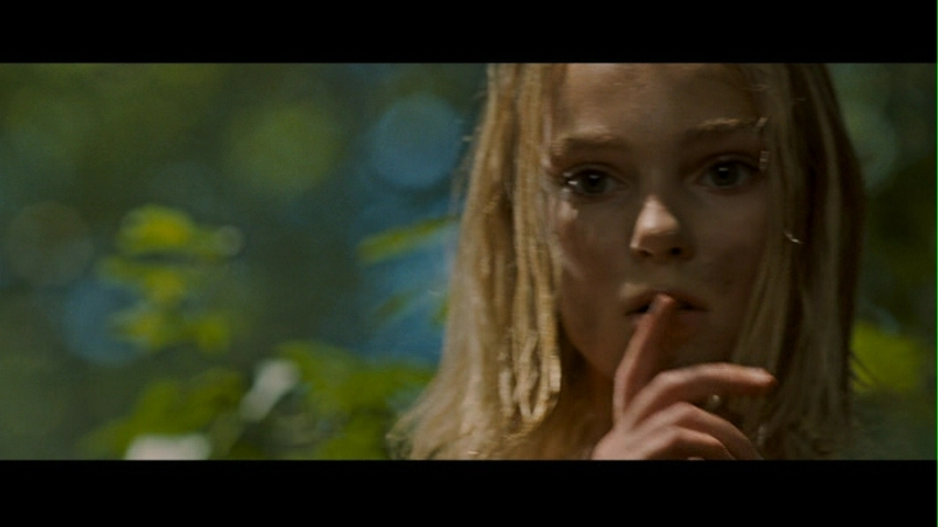 The Reaping - AnnaSophia Robb Image (3167652) - FanpopAnnasophia Robb The Reaping
