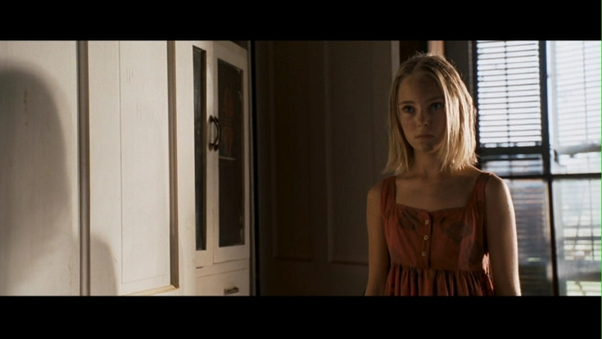 The Reaping - AnnaSophia Robb Image (3167656) - FanpopAnnasophia Robb The Reaping