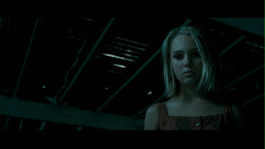 The Reaping - AnnaSophia Robb Image (3167657) - FanpopAnnasophia Robb The Reaping