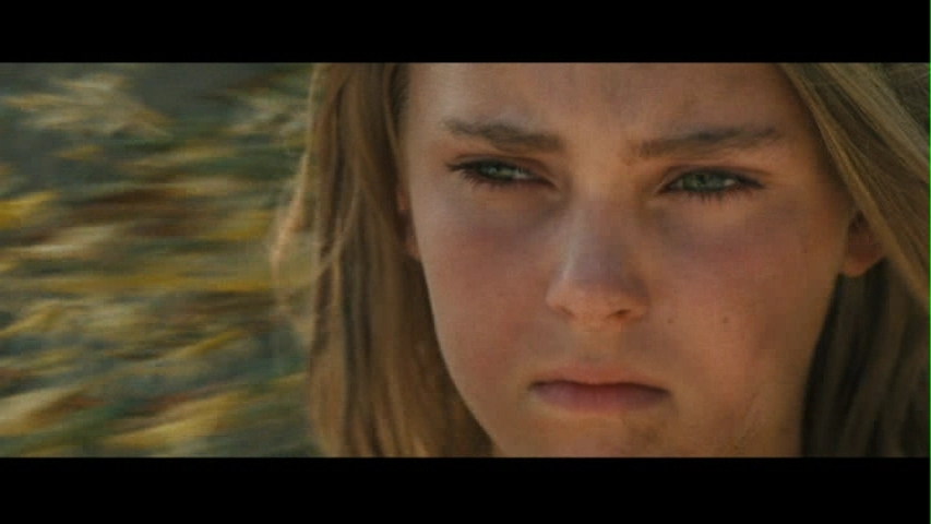 The Reaping - AnnaSophia Robb Image (3167661) - FanpopAnnasophia Robb The Reaping