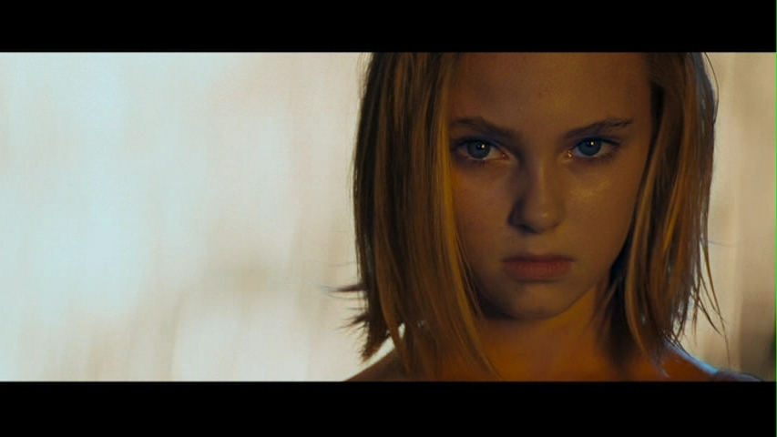 The Reaping - AnnaSophia Robb Image (3167663) - FanpopAnnasophia Robb The Reaping