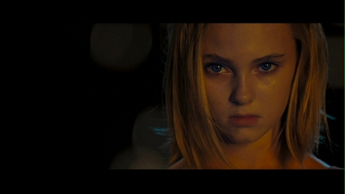 AnnaSophia Robb images The Reaping HD wallpaper and ...Annasophia Robb The Reaping