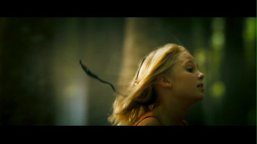 The Reaping - AnnaSophia Robb Image (3167674) - FanpopAnnasophia Robb The Reaping