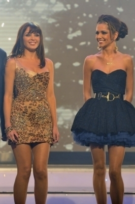 The X Factor 2008