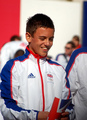 Thomas Robert Daley - tom-daley photo