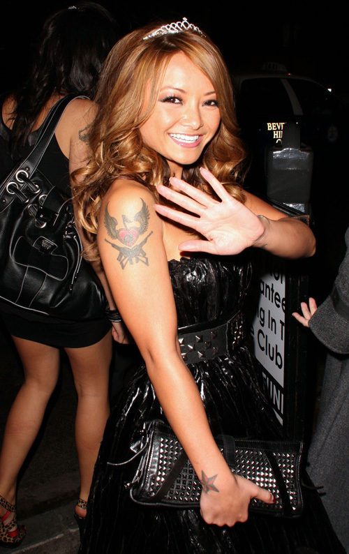 http://images2.fanpop.com/images/photos/3100000/Tila-tila-tequila-3161091-500-794.jpg
