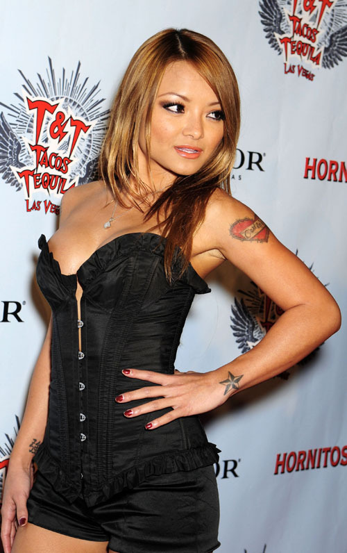 http://images2.fanpop.com/images/photos/3100000/Tila-tila-tequila-3161325-500-796.jpg