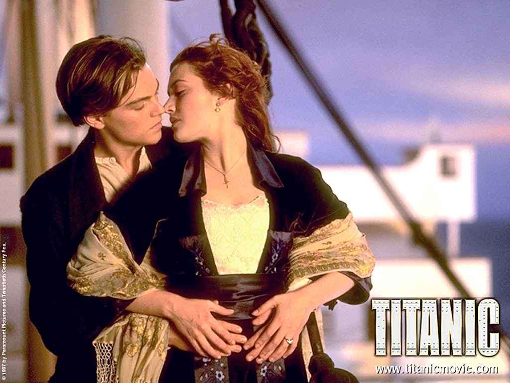 tearjerkers images titanic hd wallpaper and background photos (3137492)