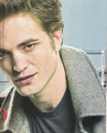 Top Magazine Scans - twilight-series photo